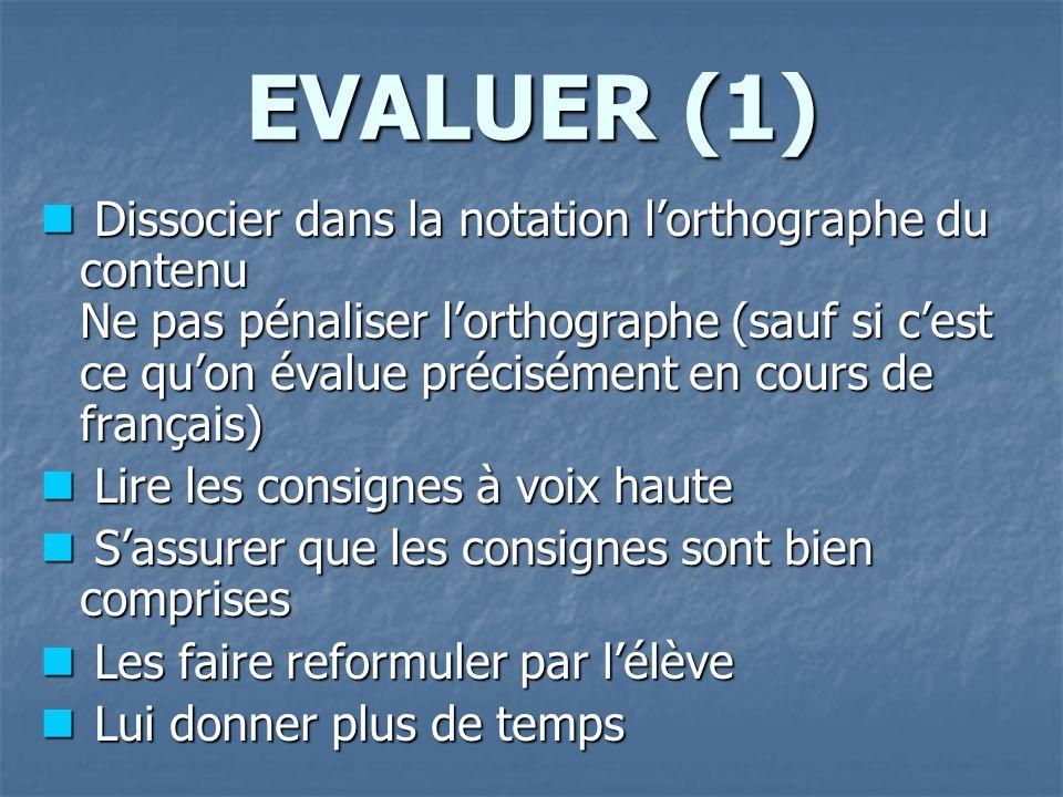 EVALUER (1)