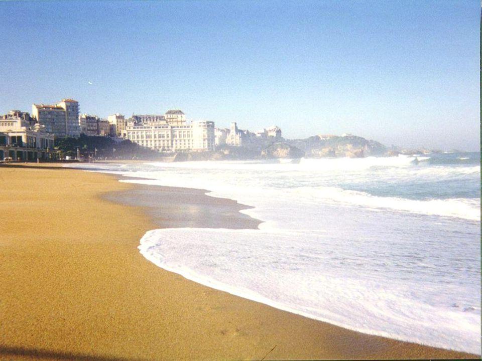 « Ma plage propre » 2013