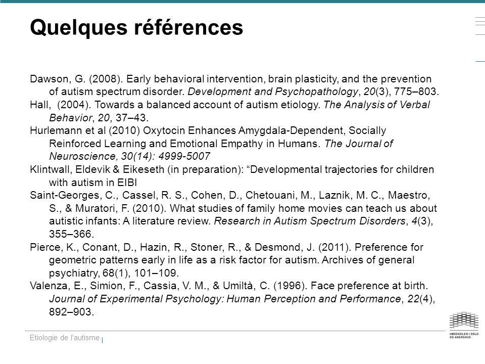 Quelques références 23. Quelques références.