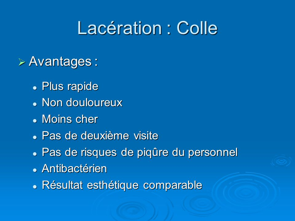 techniques en p diatrie ppt video online t l charger. Black Bedroom Furniture Sets. Home Design Ideas