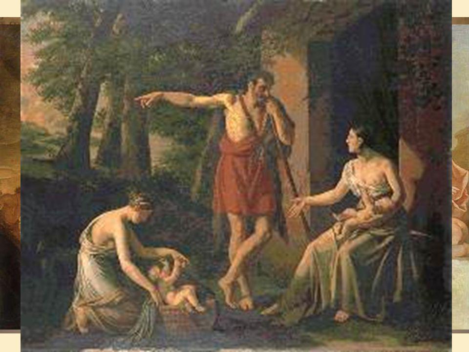 Latium Thrace Enfers Grèce Troie Sicile Carthage Délos Crète