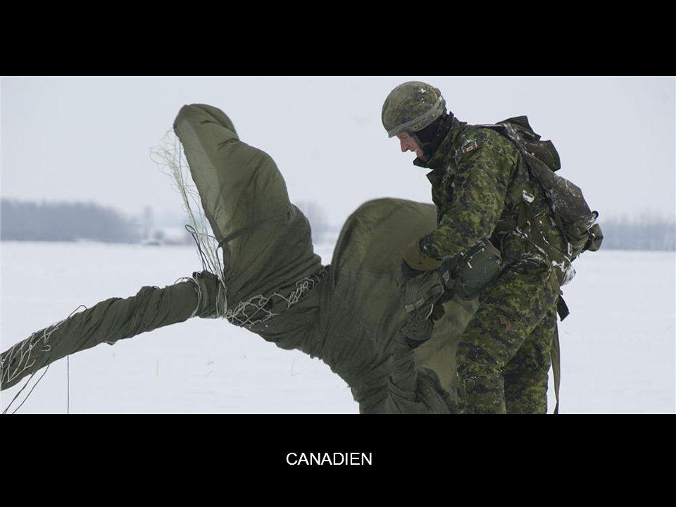CANADIEN