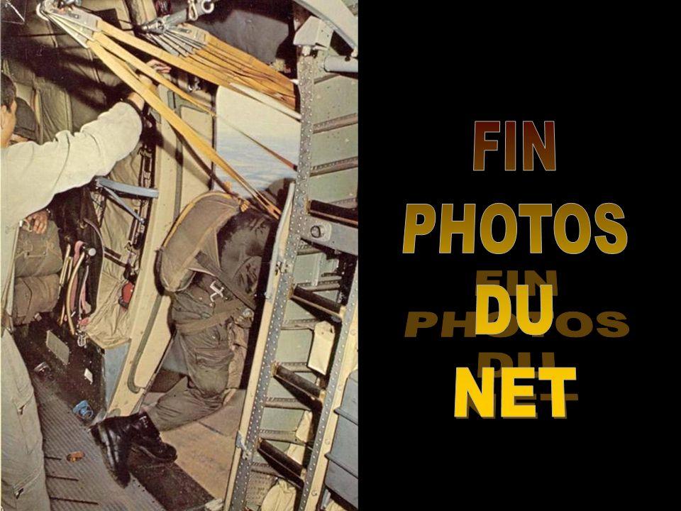 FIN PHOTOS DU NET