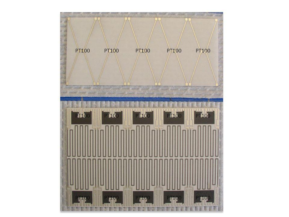 PT100 PT100 PT100 PT100 PT100 PT100 PT100 PT100 PT100 PT100 PT100 PT100 PT100 PT100 PT100