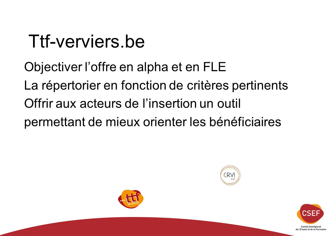 Ttf-verviers.be