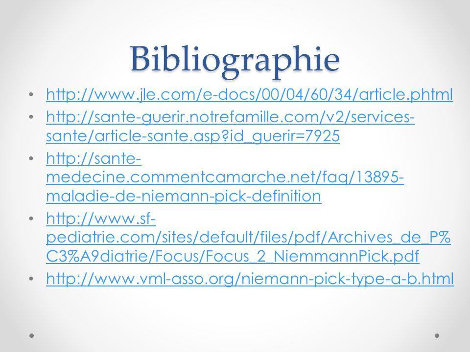 Bibliographie http://www.jle.com/e-docs/00/04/60/34/article.phtml