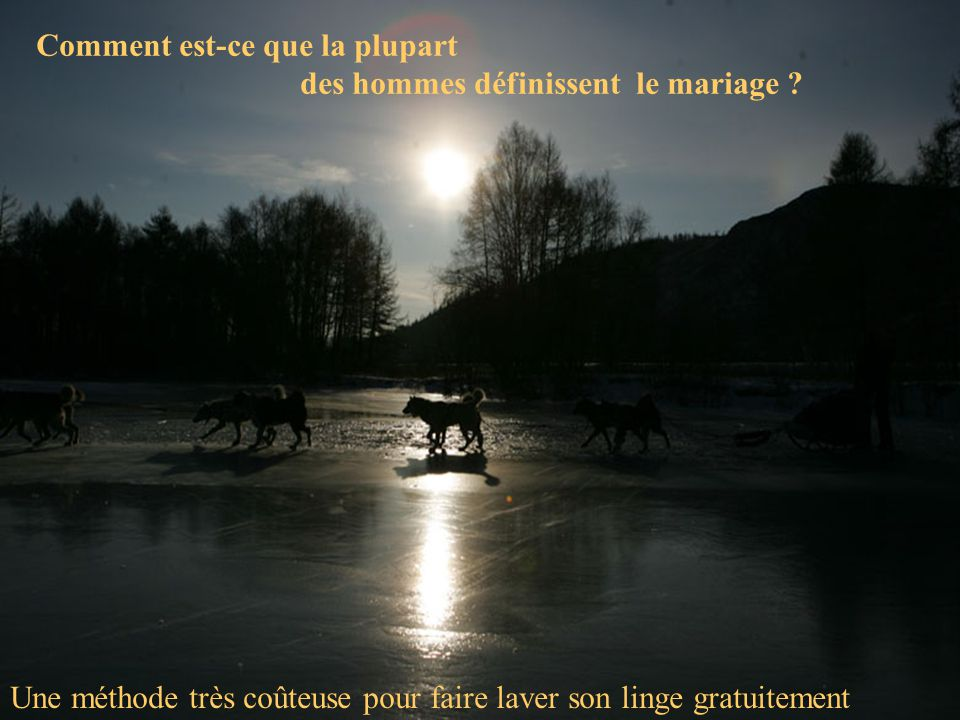 blagues sur le mariage ppt video online t l charger. Black Bedroom Furniture Sets. Home Design Ideas