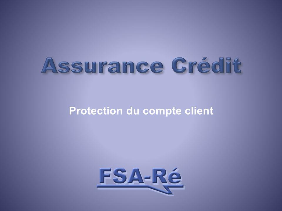 Protection du compte client