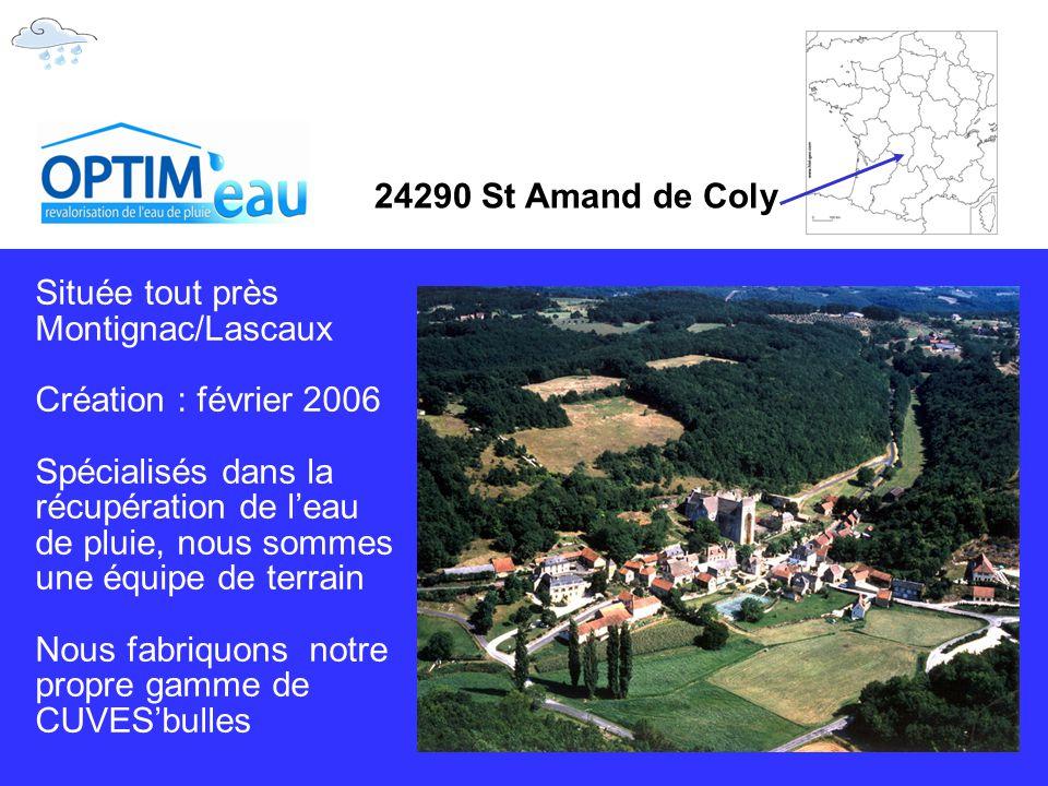 24290 St Amand de Coly.