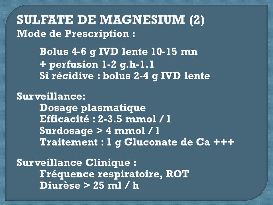 SULFATE DE MAGNESIUM (2)