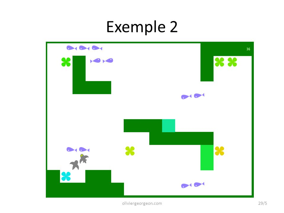 Exemple 2 oliviergeorgeon.com