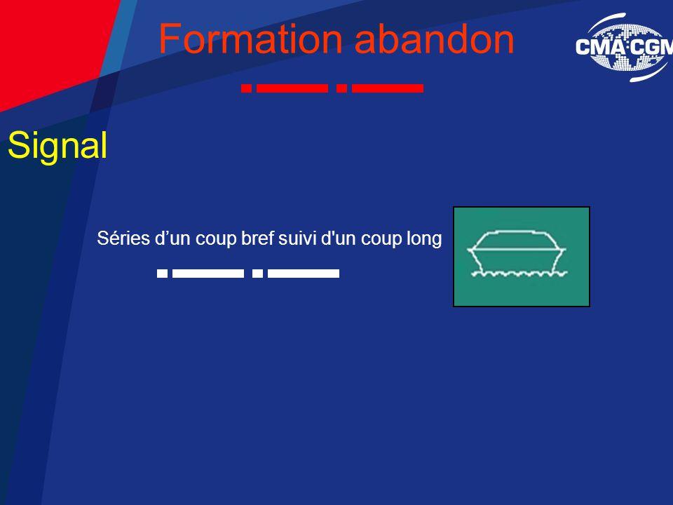 formation abandon aldric f jamet ppt video online t l charger. Black Bedroom Furniture Sets. Home Design Ideas
