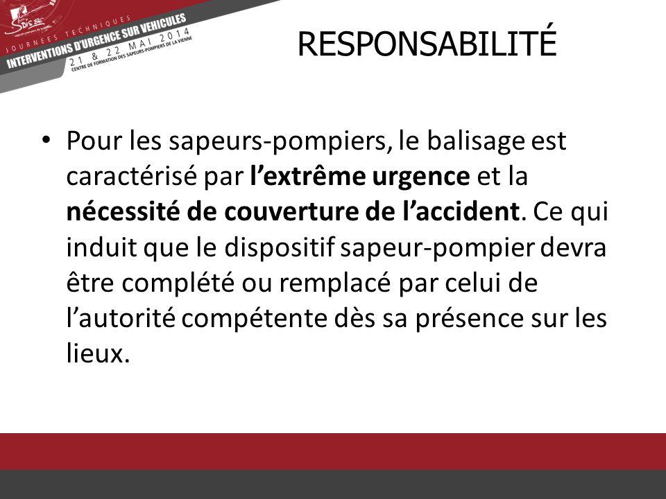 rResponsabilité