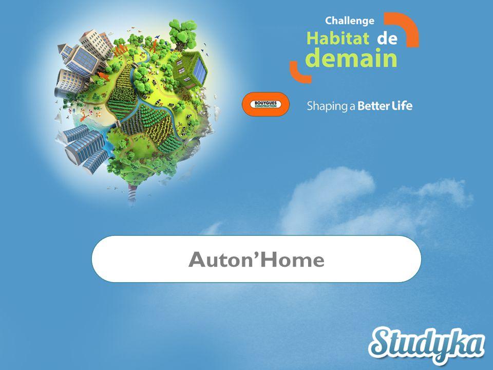 Auton'Home