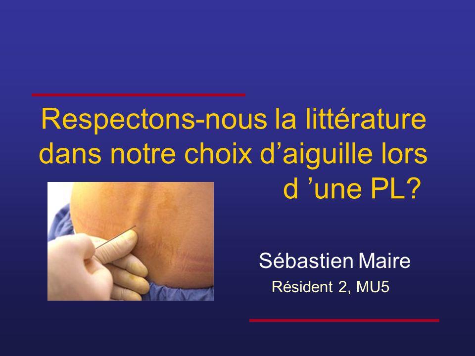 Sébastien Maire Résident 2, MU5
