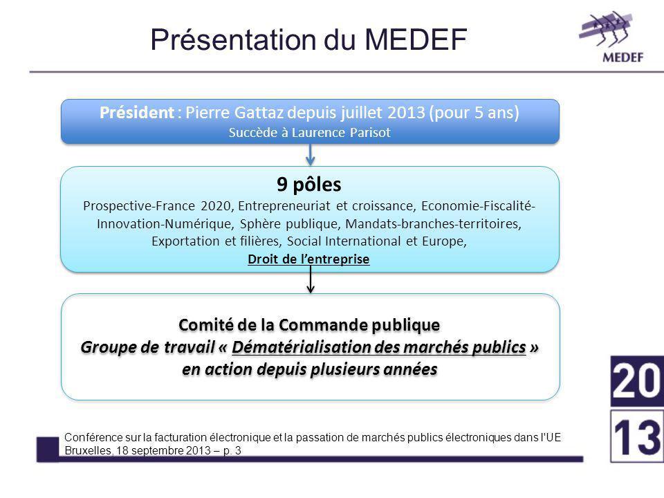 Comité de la Commande publique