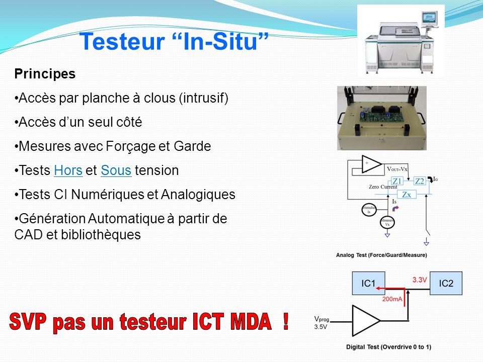 SVP pas un testeur ICT MDA !