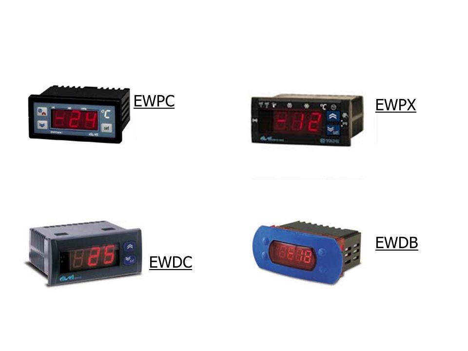 EWPC EWPX EWDB EWDC