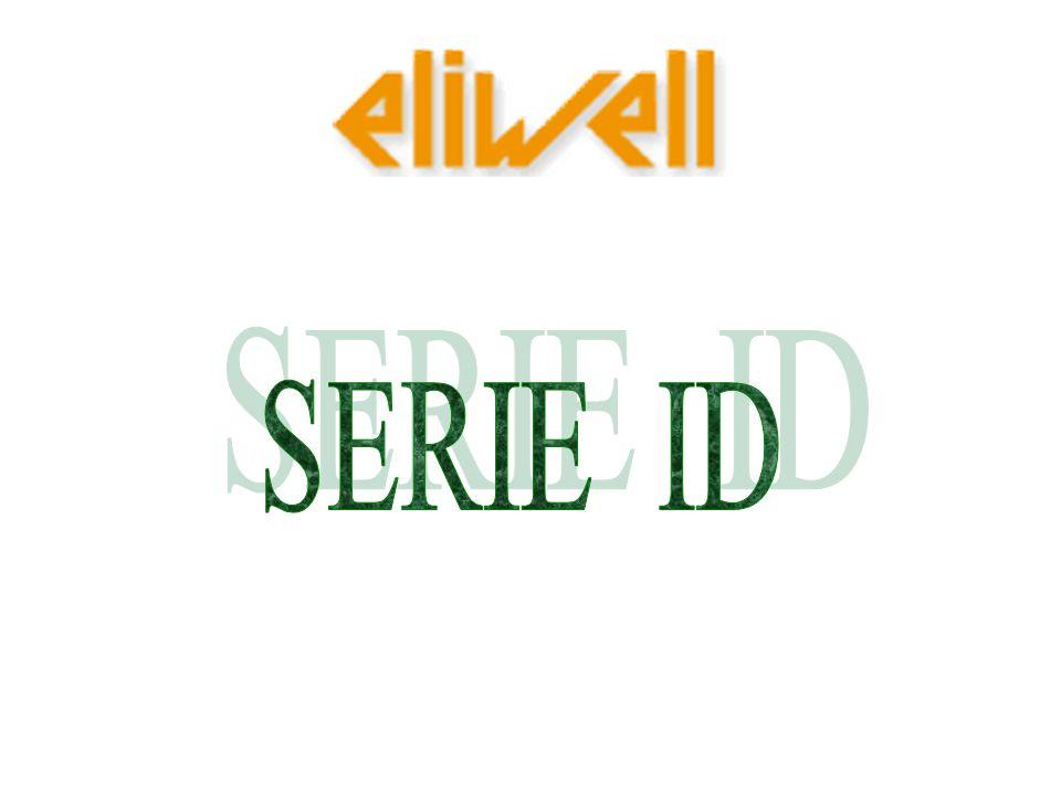 SERIE ID