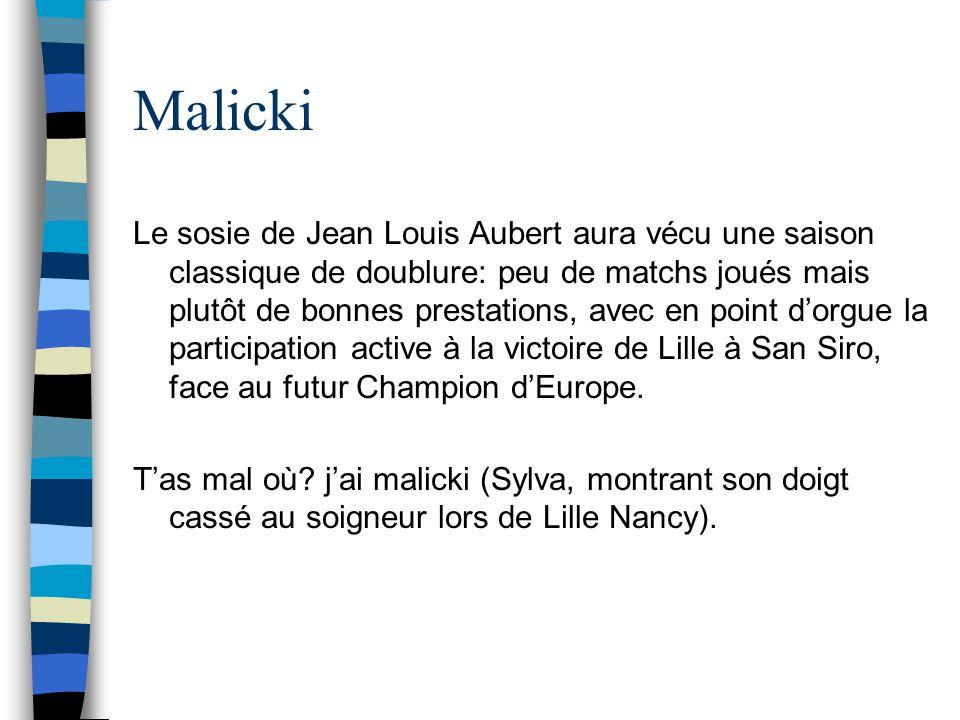 Malicki