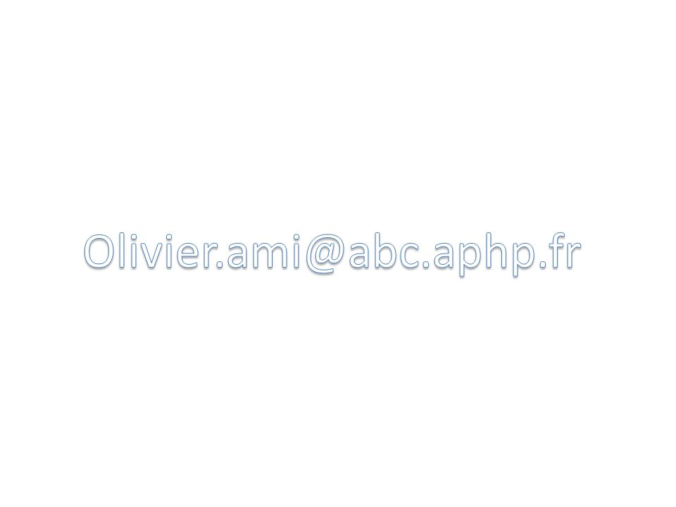 Olivier.ami@abc.aphp.fr