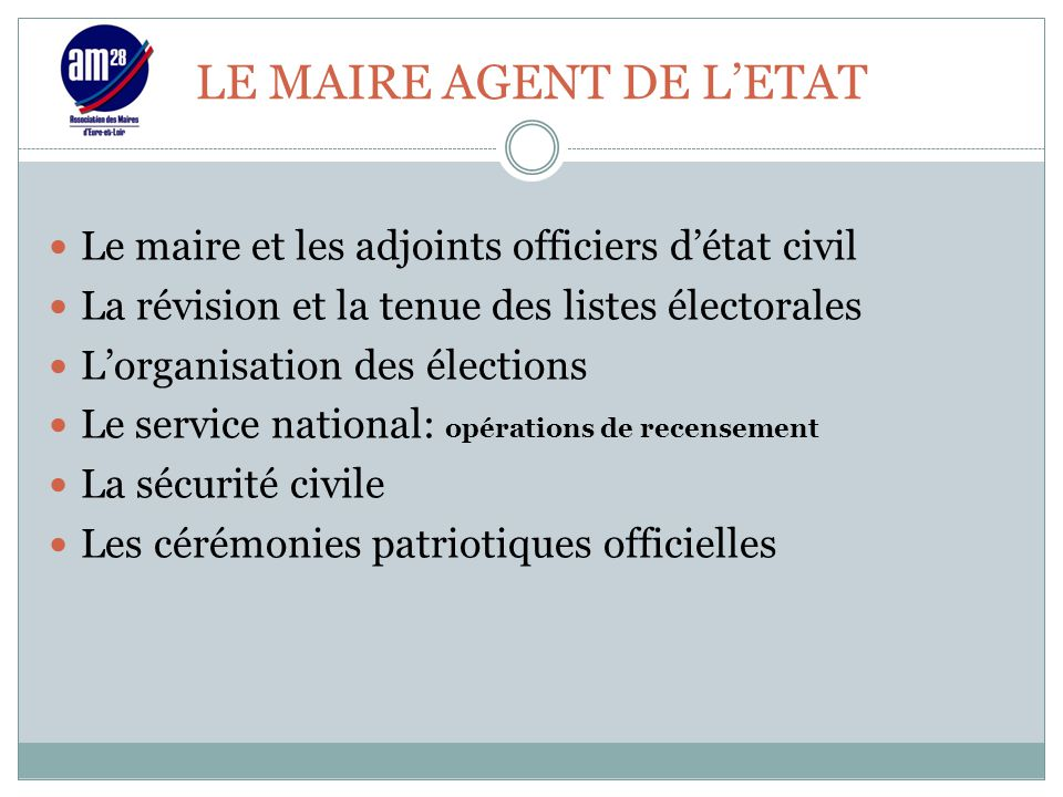 maire adjoint officier police judiciaire