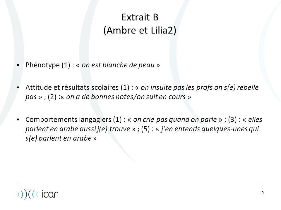 Extrait B (Ambre et Lilia2)