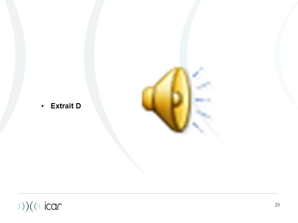 Extrait D
