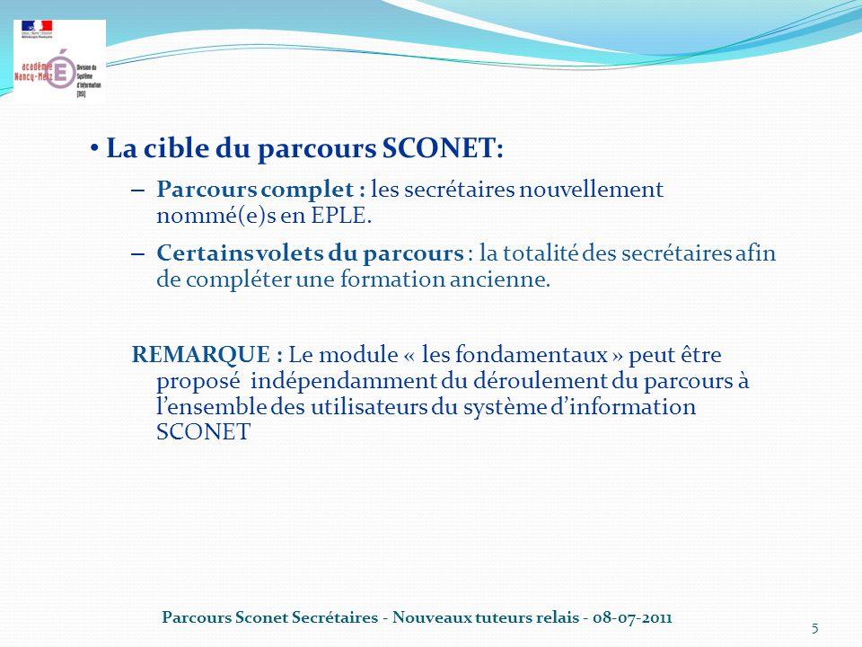 Pôle de compétences FOAD - Diffusion Toulouse