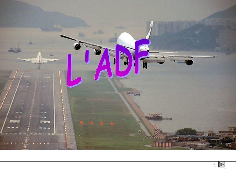 L ADF 1