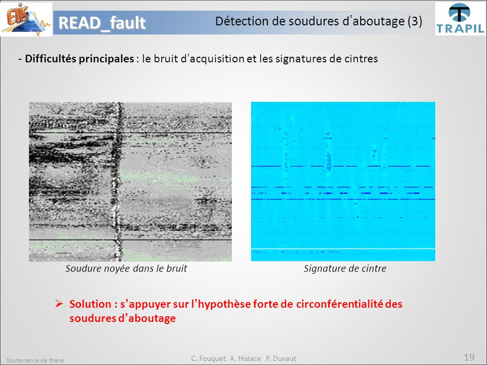 READ_fault Détection de soudures d'aboutage (3)