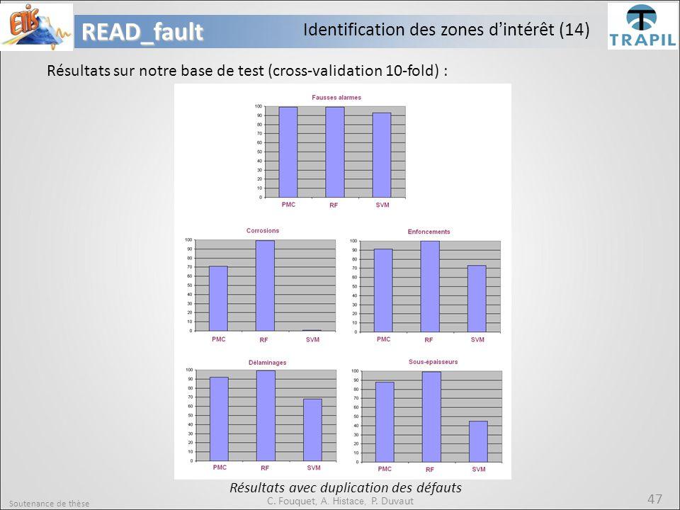 READ_fault Identification des zones d'intérêt (14)