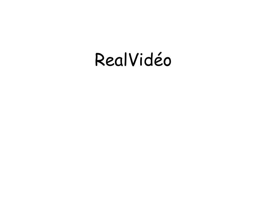 RealVidéo