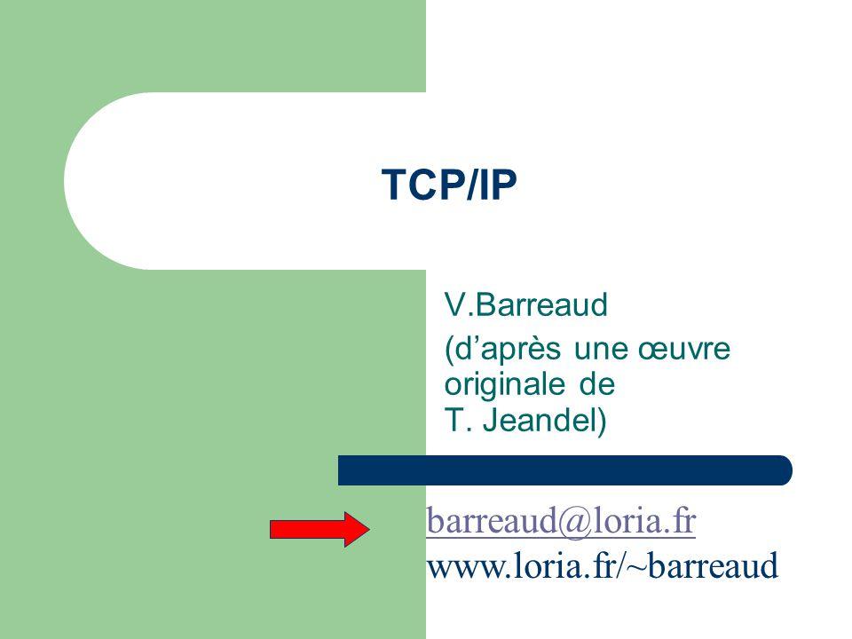 V.Barreaud (d'après une œuvre originale de T. Jeandel)