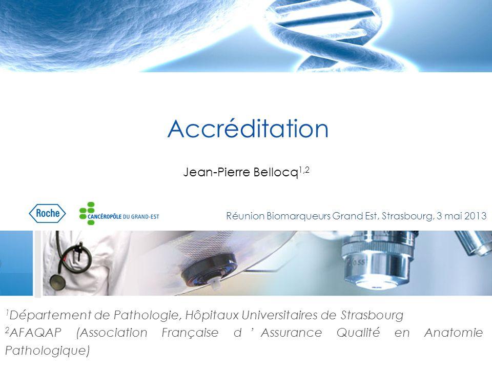 Accréditation Jean-Pierre Bellocq1,2