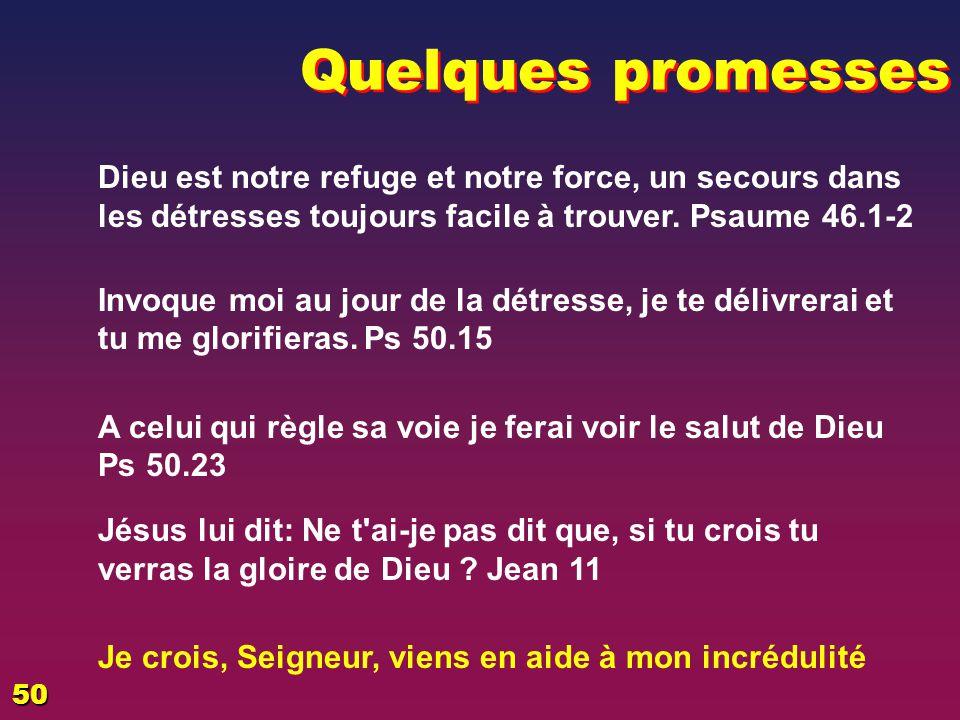 EZECHIAS: C- L Epreuve 06/04/2017. Quelques promesses.