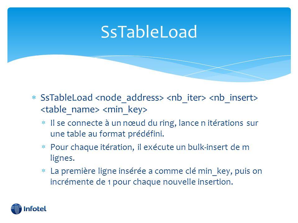 SsTableLoad SsTableLoad <node_address> <nb_iter> <nb_insert> <table_name> <min_key>