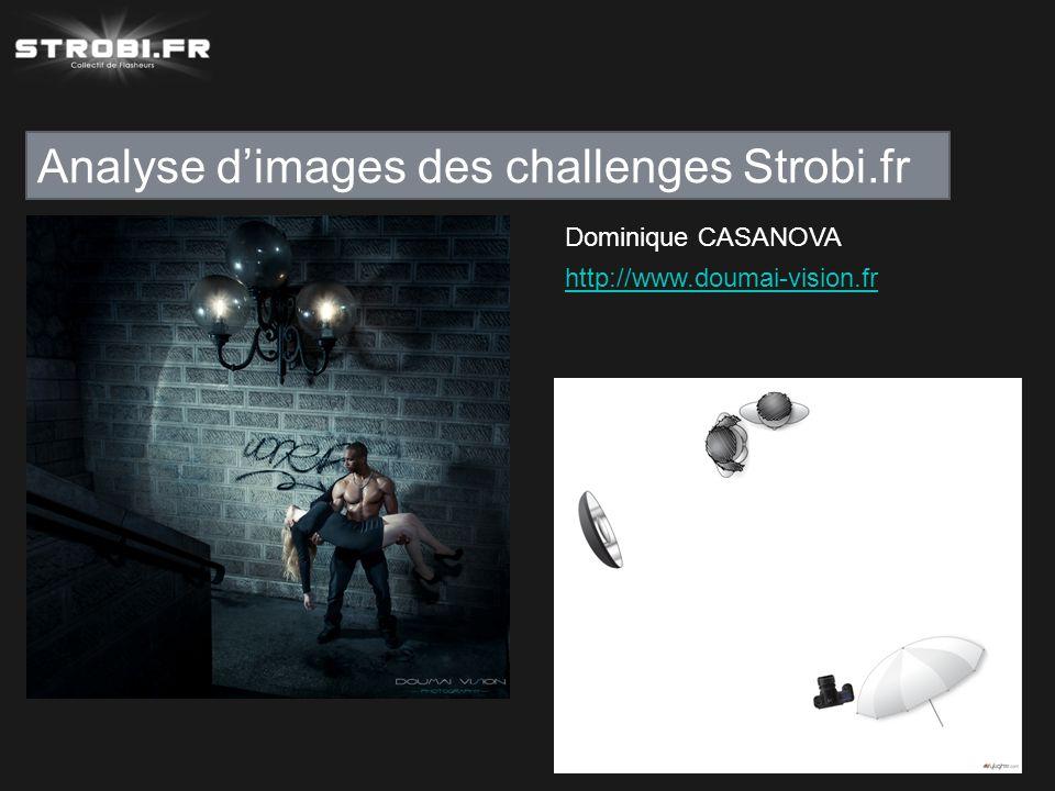 Analyse d'images des challenges Strobi.fr