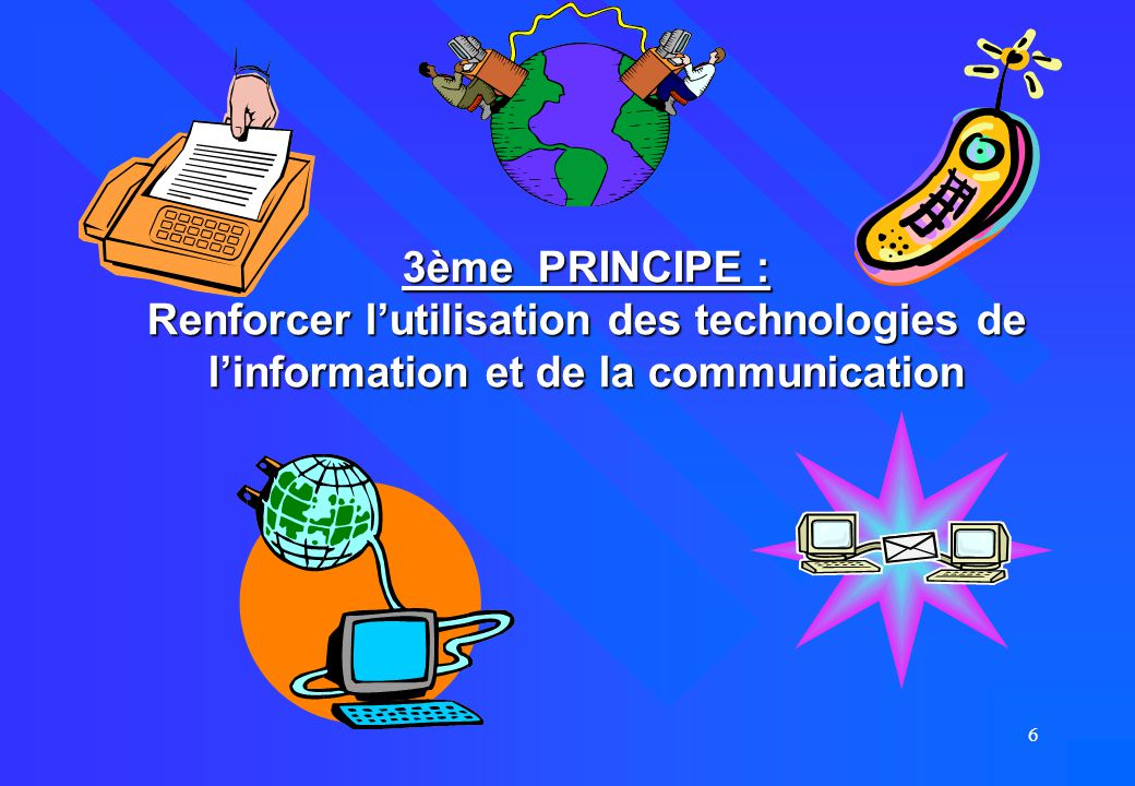 PRESENTATION DU BEP VENTE ACTION MARCHANDE - ppt télécharger