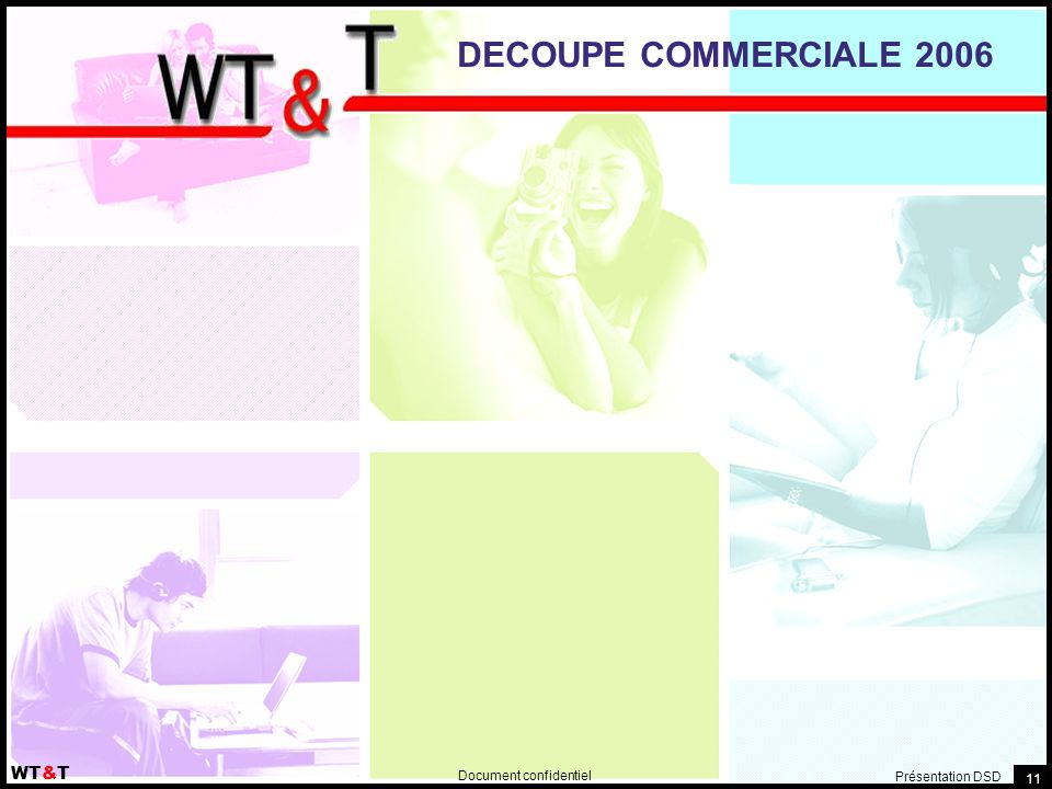 Structure commerciale ppt video online t l charger for Dujardin hec