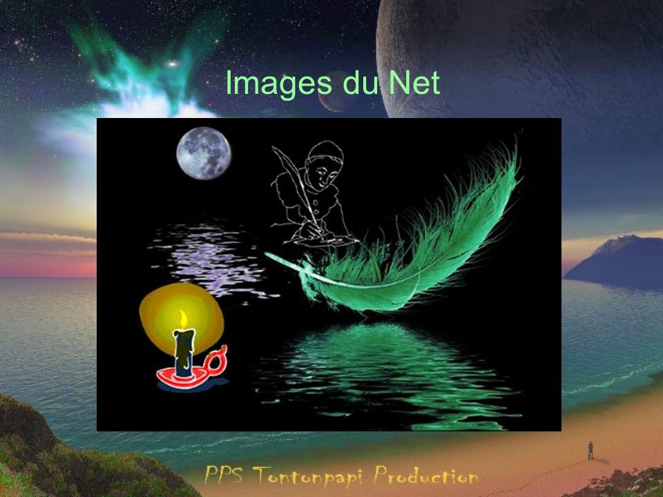 Images du Net
