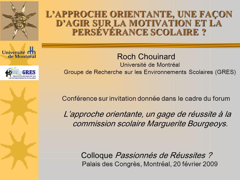 Conférence sur invitation donnée dans le cadre du forum