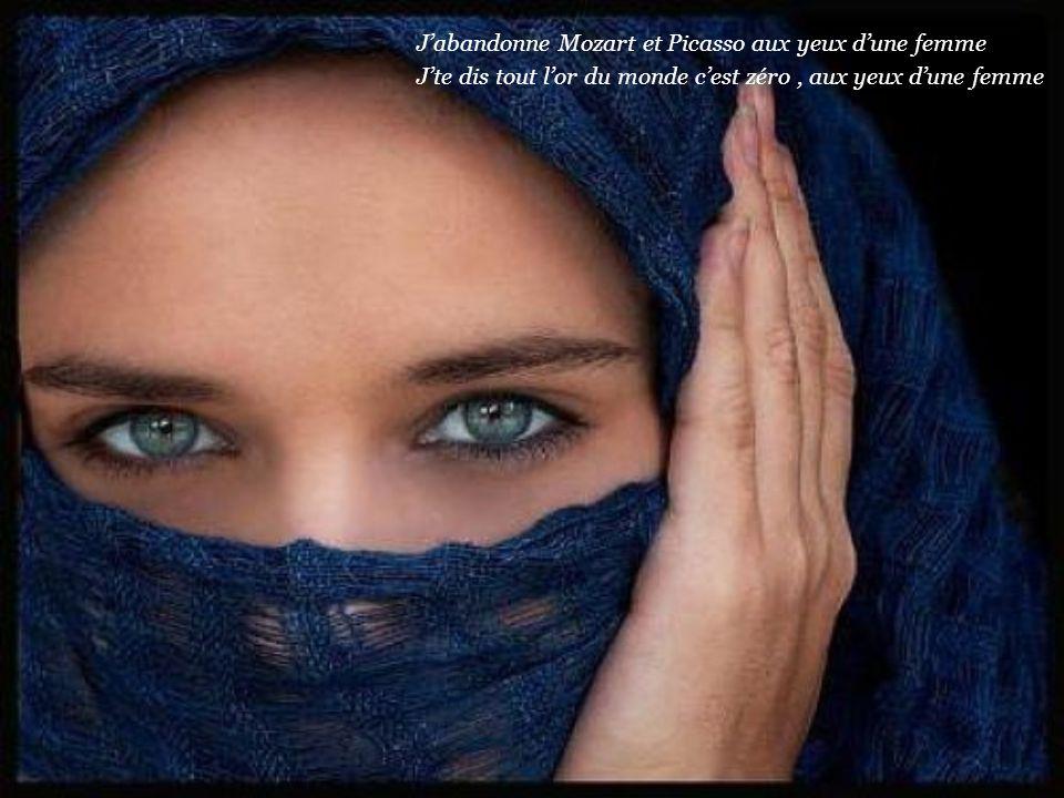 ☺Rions un Peu ☺!!!!! - Page 5 J%E2%80%99abandonne+Mozart+et+Picasso+aux+yeux+d%E2%80%99une+femme