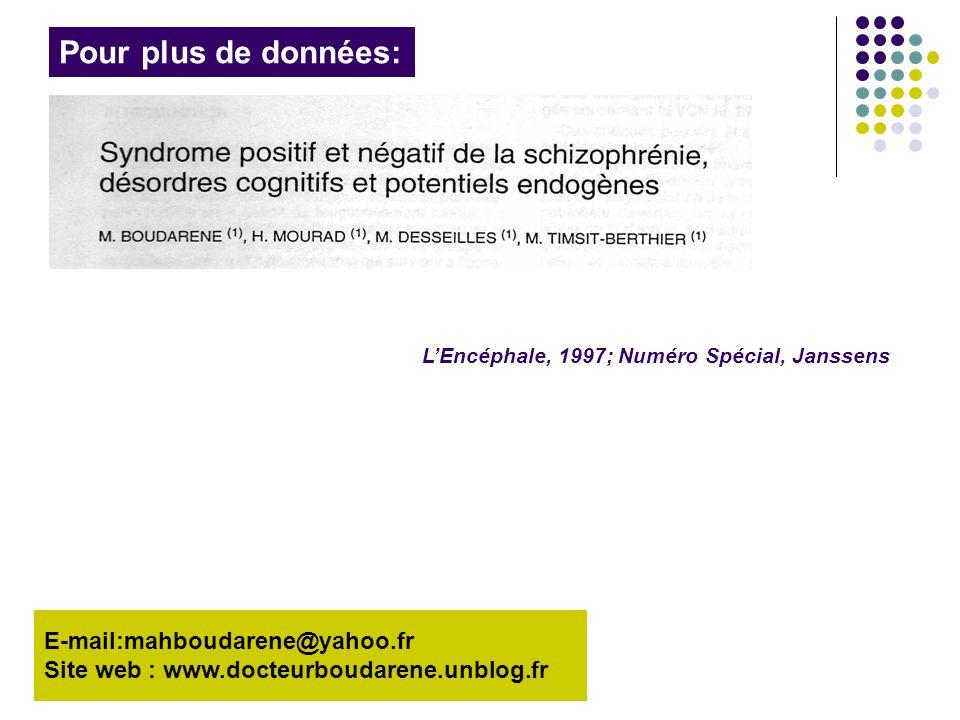 Pour plus de données: E-mail:mahboudarene@yahoo.fr