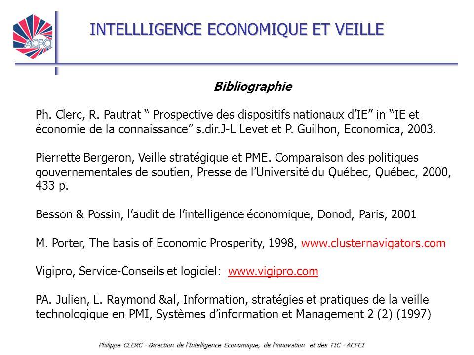 Vigipro, Service-Conseils et logiciel: www.vigipro.com