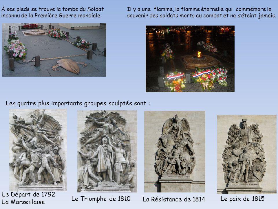LE STYLE DE L'ARCHITECTURE-