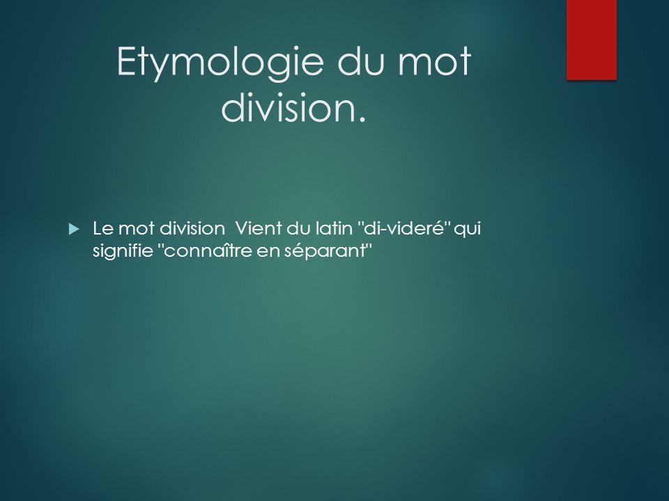 la division seif mesdoua ppt video online t l charger