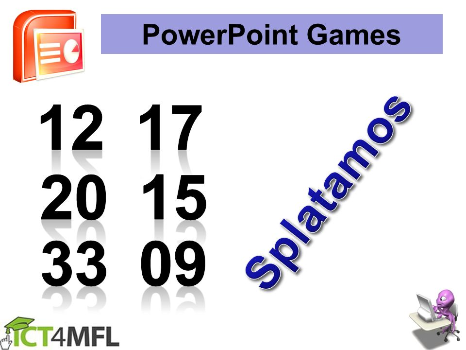 PowerPoint Games 12 17 20 15 Splatamos 33 09