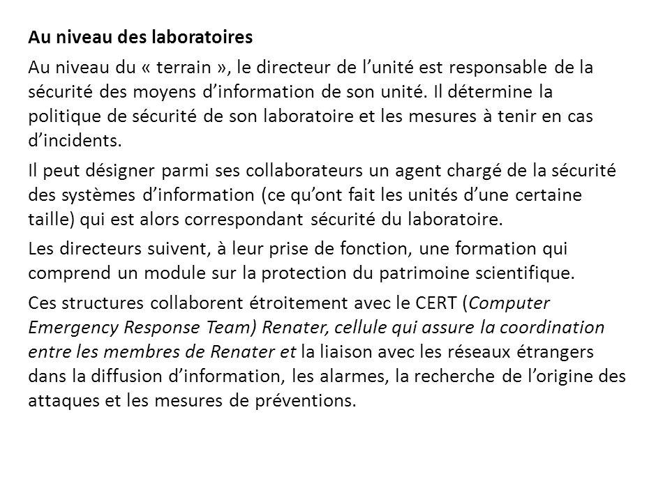 Notion et principes de base ppt t l charger - Office national de publication et de communication ...