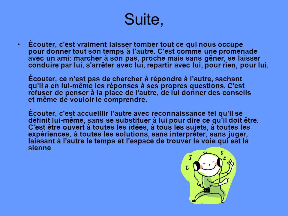 Suite,